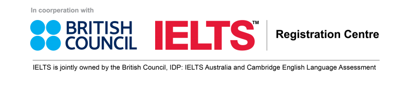 IELTS Preparation – Global Migration Solutions