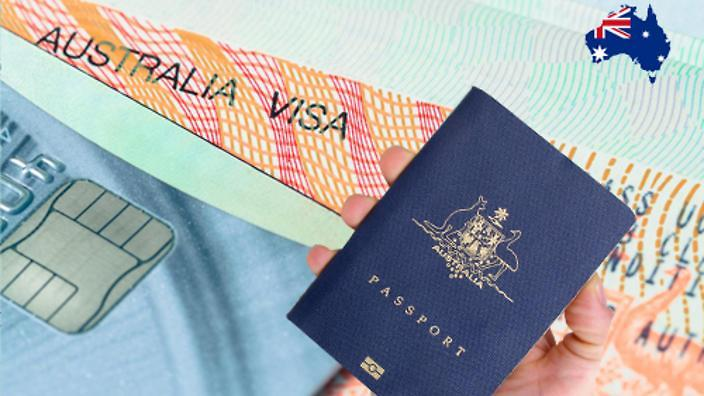 Australian visas: What to expect in 2018? – Global Migration